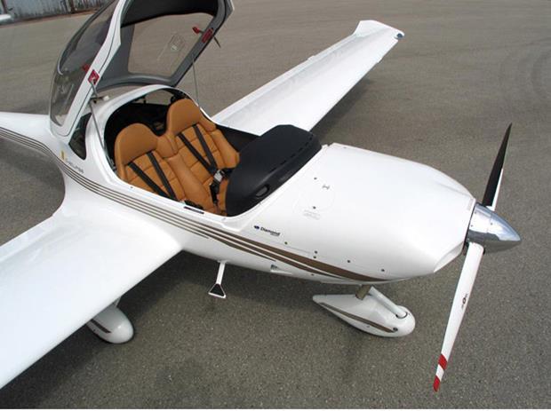 DA-20-C1